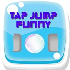 Tap Jump Funny icon