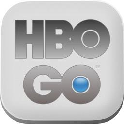 HBO GO Slovenia