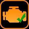 EOBD Facile - OBD2 Car Diagnostic Scan Tool Reviews