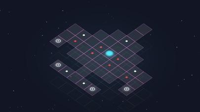 Cosmic Pathのスクリーンショット2
