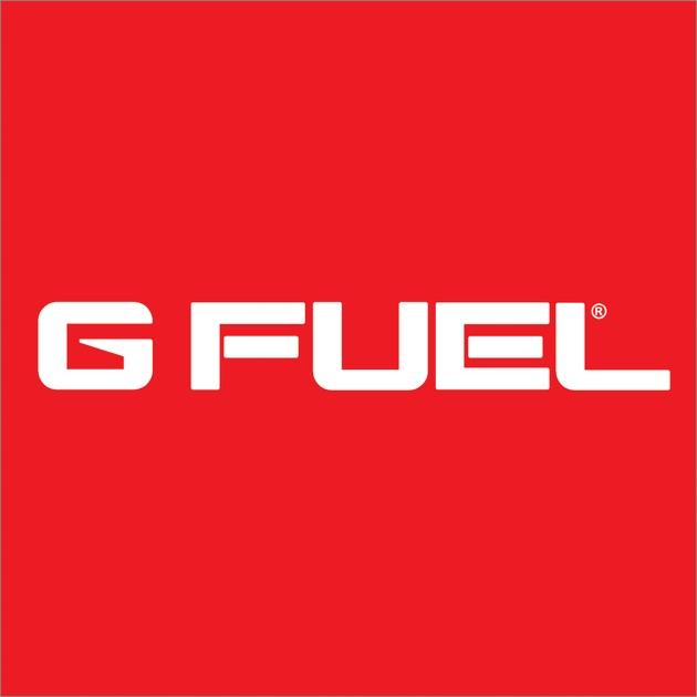 G Fuel Logo