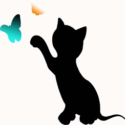 Cat Games 3D for Cats and Kittens