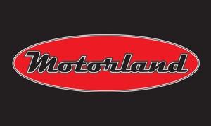 Motorland TV