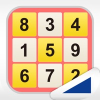 Codes for Magic square (Play & Learn! Series) Hack