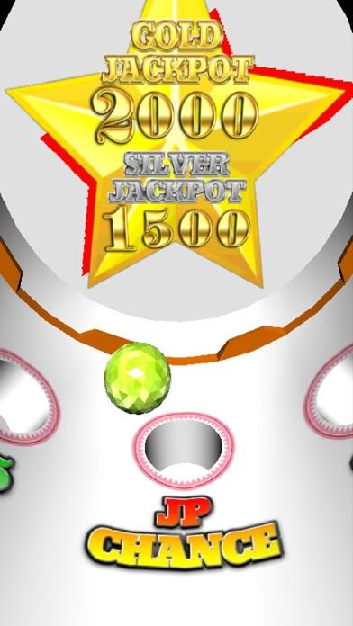 DreamPusher【メダルゲーム】のスクリーンショット2