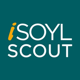 iSOYLscout