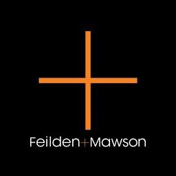 Feilden+Mawson AR