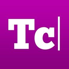 Activities of TapCoding