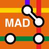 Metro de Madrid -