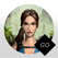 Lara Croft GO - SQUARE ENIX INC