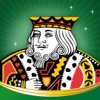 FreeCell Golden game