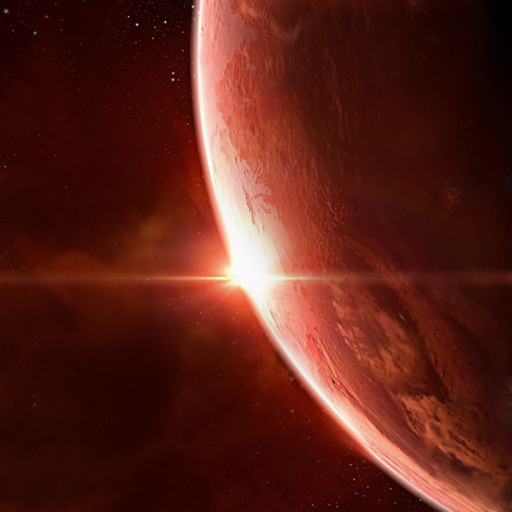 Marsland:Space Immigration,Contest Of Survival