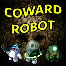 Activities of Coward Robot HD