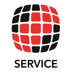 CSC ServiceWorks Service App by Coinmach Corporation
