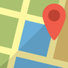 measure map  planimeter pro : land area distance