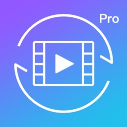 Audio&Video Converter Pro - Convert For Any Format