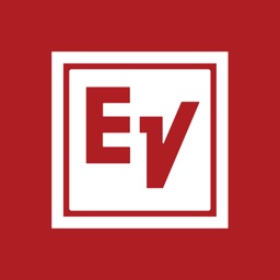 EV QuickSmart Mobile