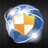 Global VPN Reviews