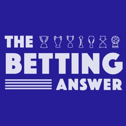 The Betting Answer