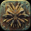 Planescape: Torment - iPhoneアプリ