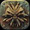 Planescape: Torment - iPadアプリ