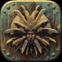 icone Planescape: Torment
