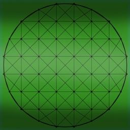 Nip ~Circular Reversi~