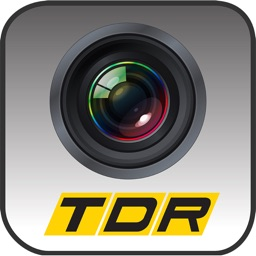 TDR Viewer
