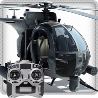 Codes for RC Helicopter 3 Hack