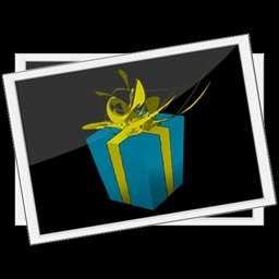 Pic-A-Gift