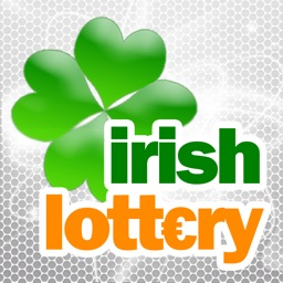 Irish Lottery