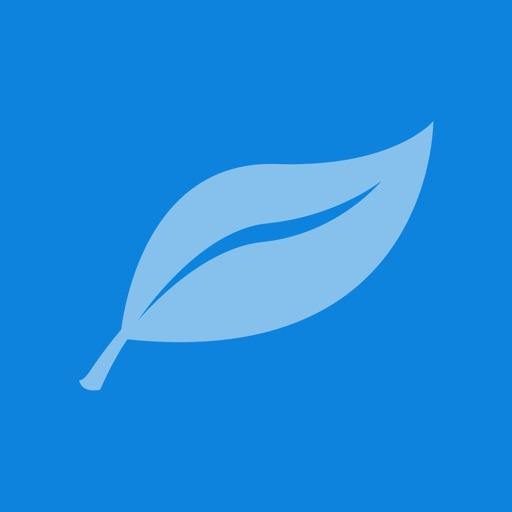 FreshBooks Cloud Accounting app logo