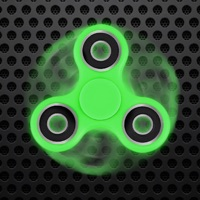 Codes for Fidget Spinner - The Spin Simulator Glow Hack