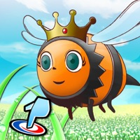 Codes for BeeBee 8 Hack