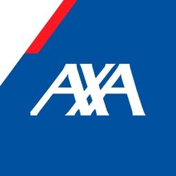 My AXA – Ihr persönliches Kundenportal