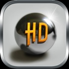 Pinball HD for iPhone icon