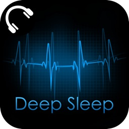 深度催眠计划-放松身心,缓解压力方案