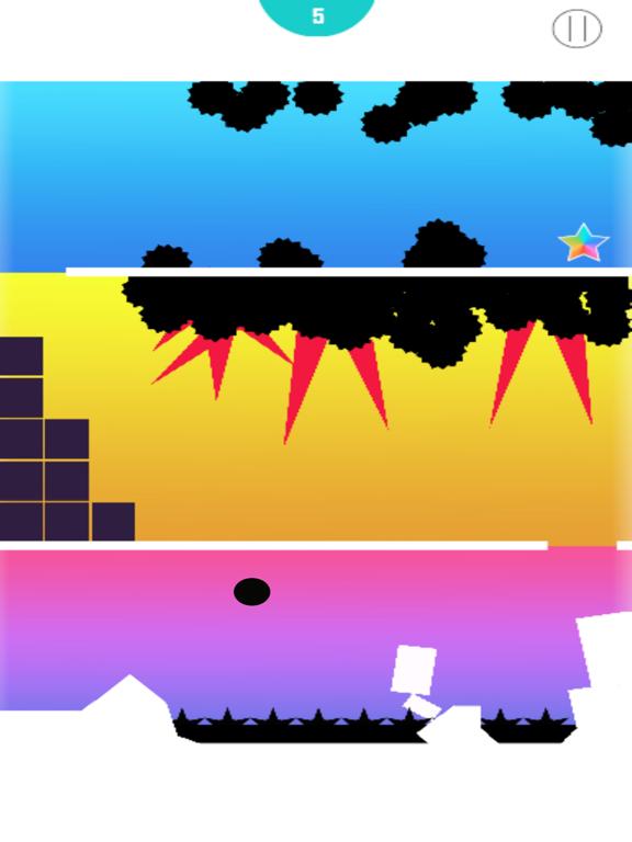 Bounce Fever screenshot 7