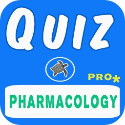 Pharmacology Quiz Questions Pro