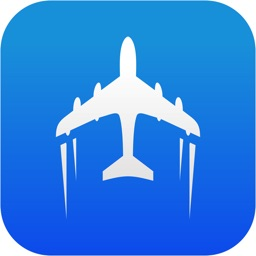 AeroPointer - Global Aeronautical Data for Pilots