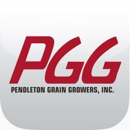 Pendleton Grain Growers, Inc.
