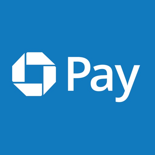 Chase Pay®