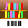 Scanolino - Bibliotheken Manager