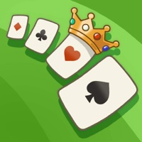Codes for FreeCell Solitaire: Classic Card Game Hack