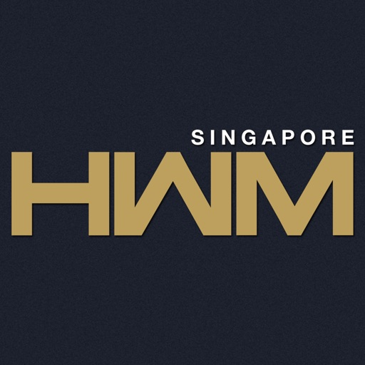 HWM (HardwareMAG) Singapore