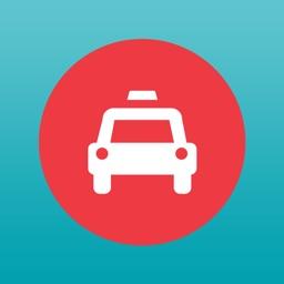 Flash Cab