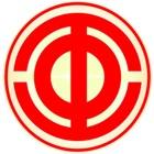 北控数字工会 icon