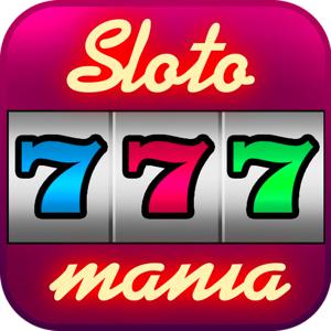 Slotomania Slots Casino: Vegas Slot Machines Games app
