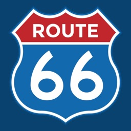 Route 66 Travel Guide by TripBucket
