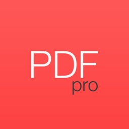 PDF Pro 2 - The ultimate PDF app